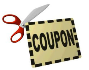 printable free grocery coupons