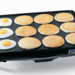 best electric griddle reviews